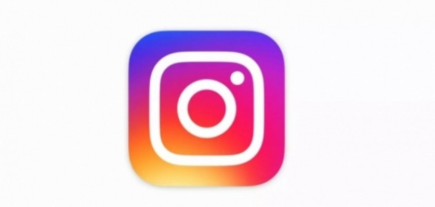 Instagram'a analiz özelliği geliyor
