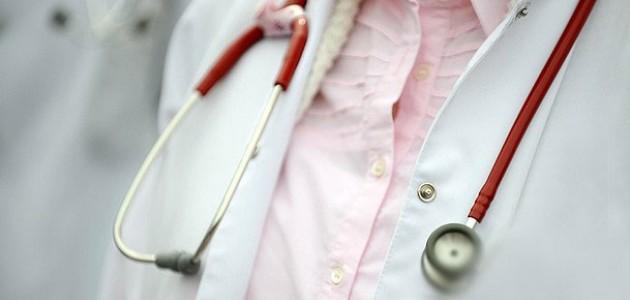 """Sağlık çalışanları """"döner sermaye""""yi tartışacak"""