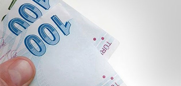 İntibak emekli maaşını artıracak