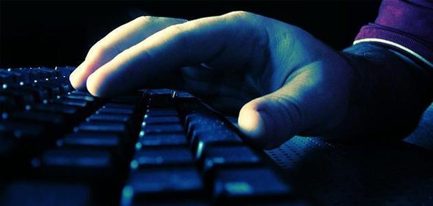 Sosyal medyada PKK propagandasına hapis cezası