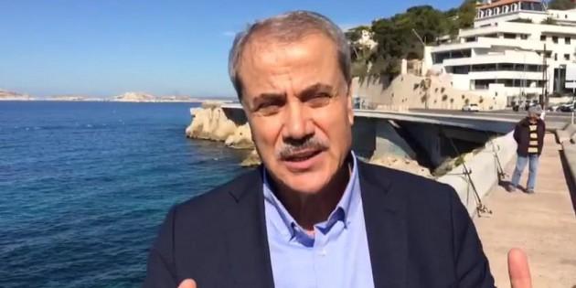 Uğur Kaleli: Konyaspor daha iyi sonuçlar alacak