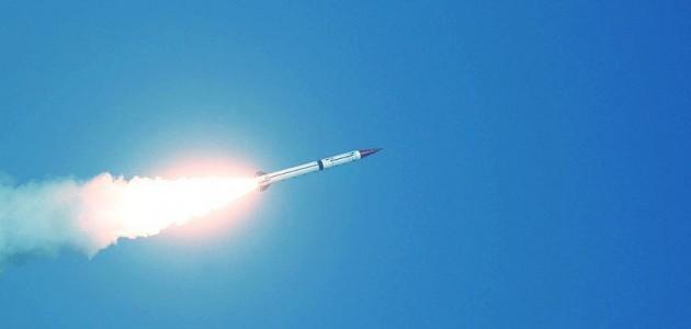 Hawaii'de yanlış balistik füze alarmı panik oluşturdu