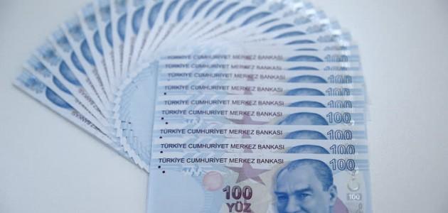 Erdoğan talimatı verdi! 135 lira zam