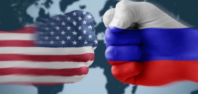Rusya ile ABD arasında kriz: Nota verdiler
