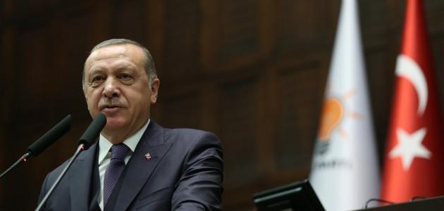 Erdoğan'a 3 büyükşehir için isimler sunuldu