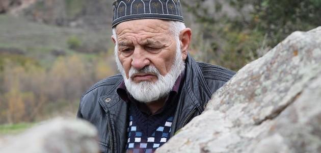 Ahıskalı Türklerin 74 yıllık sürgün acısı