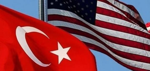 Türkiye'yi de ilgilendiriyor! Beklenen rapor hazır