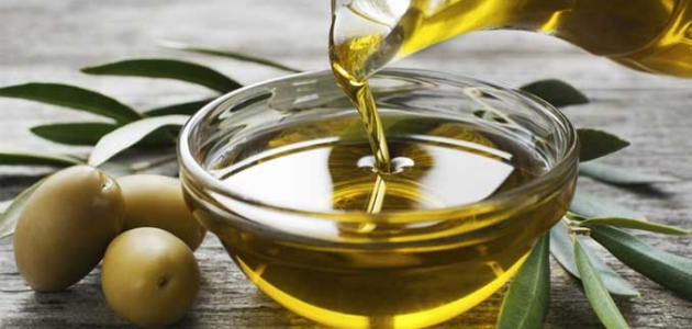 Kairos Olive House Kendine Has Teknikleri ile Soğuk Sıkım Zeytinyağı Üretimi Yapıyor!
