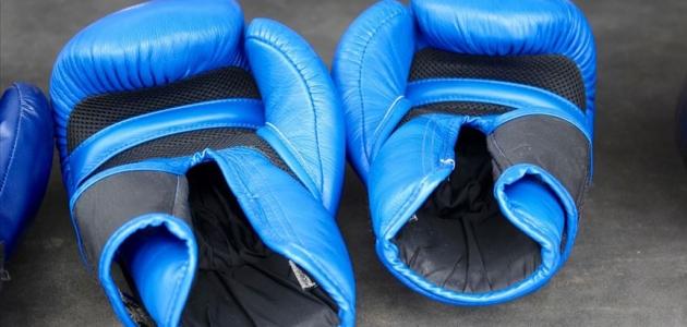 IOC boksun Tokyo 2020'de yer almasına karar verdi