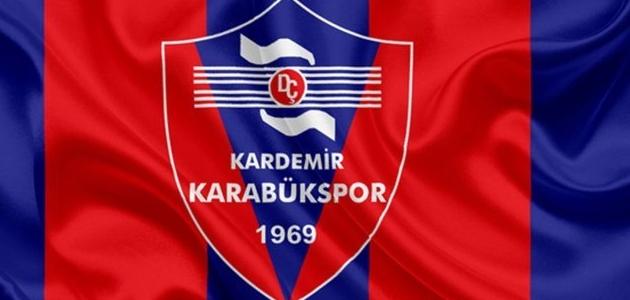 Türk futbolunun bir çınarı daha
