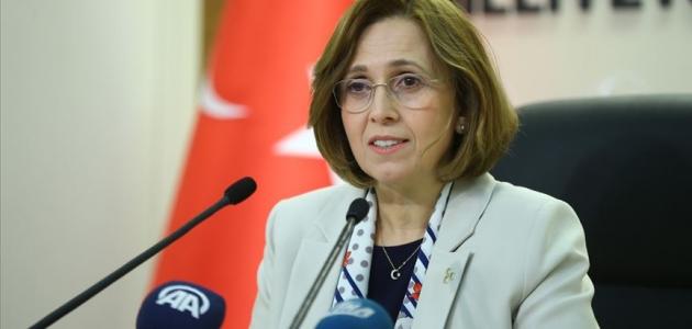 MHP Genel Başkan Yardımcısı Depboylu: İstanbul, Binali Yıldırım ile emin ellerde olacaktır