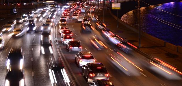 AB'de otomobil satışları haziranda