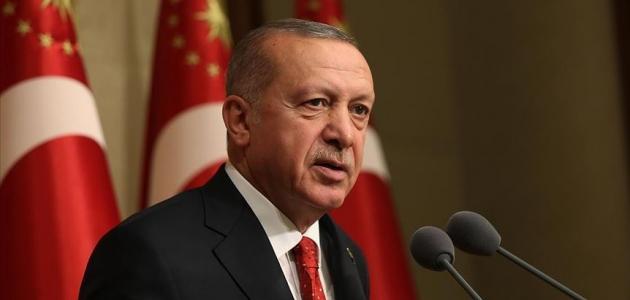 Erdoğan, Cuma günü il başkanlarını topluyor!