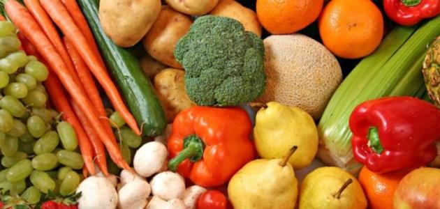 Temmuzda yaş meyve ve sebze ihracatında artış