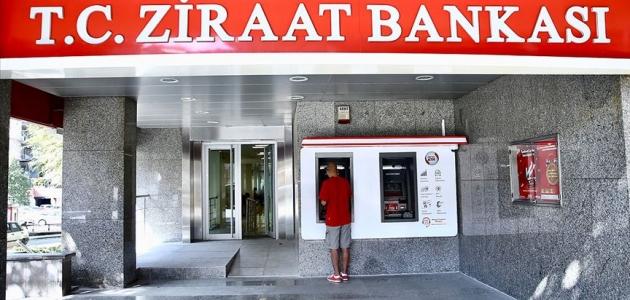Ziraat Bankası'nın seracılık kredi paketine yoğun ilgi