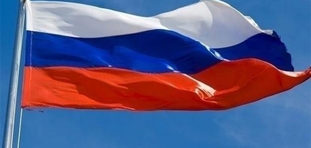 Rusya ticaret savaşlarının etkisini hafifletmeye çalışıyor