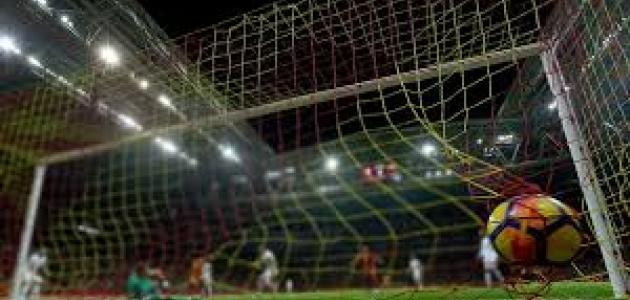 Süper Lig'in