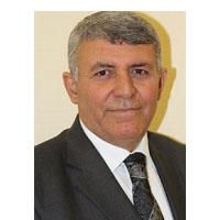 Erdoğan Nesimioğlu