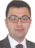 Mehmet Şamil Şenalp