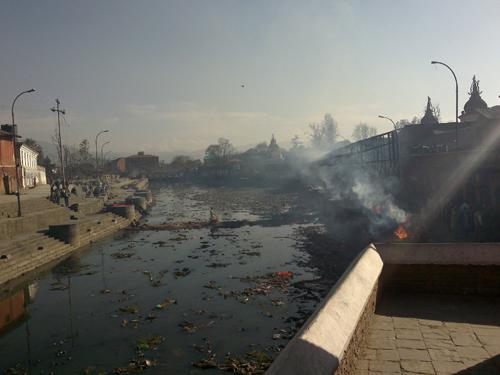 3 - 'Nepal ve Budizm'
