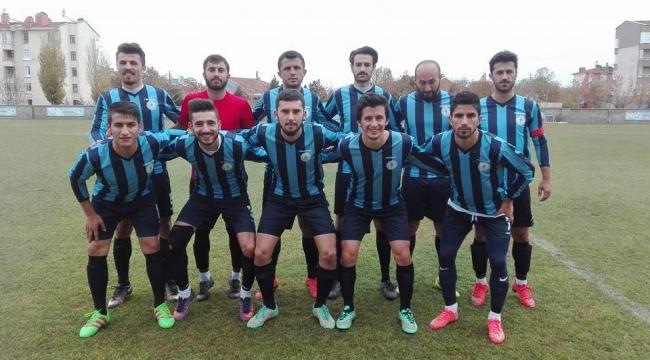 Selçuklu Hentbol'da Beşiktaş'a rakip