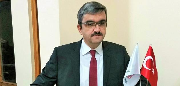 Konya Tabip Odası TTB'nin bildirisini kınadı