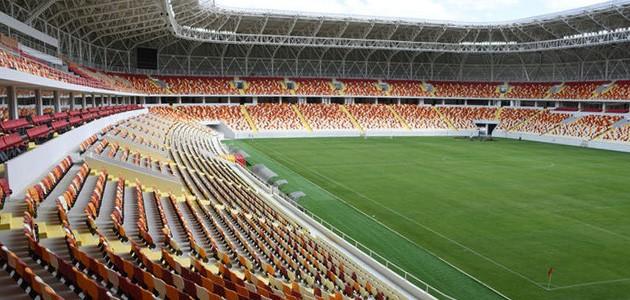 Y.Malatyaspor - Konyaspor maçının bilet fiyatları açıklandı