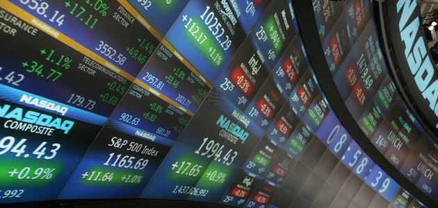 Küresel piyasalar ocak ayını hızlı yükselişlerle tamamladı
