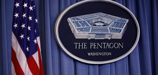 Trump, Pentagon için 750 milyar dolar bütçe isteyecek