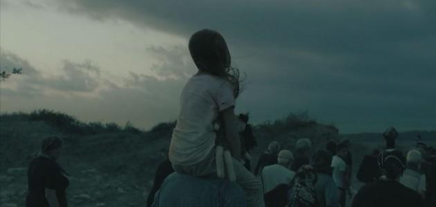 Rahman Altın 'Mama' ile Kanada'da yarışacak