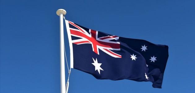 Avustralyalı senatör Anning'den tepki çeken ırkçı söylem