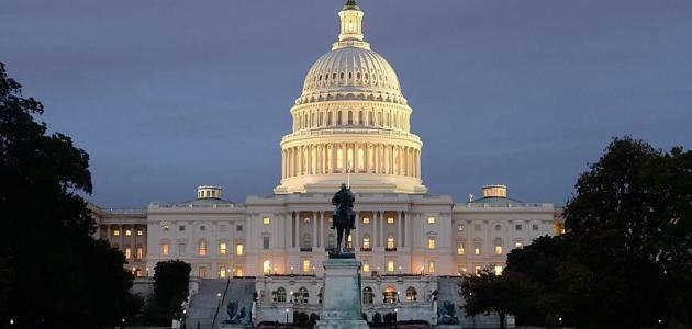 ABD Senatosundan yeni Türkiye tasarısı