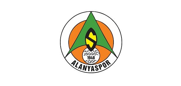 Alanyaspor Kulübü Konyaspor maçı erteleme talebini geri çekti