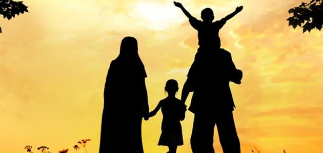 Türkiye'nin aile istatistikleri açıklandı