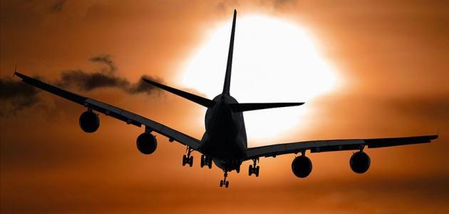 ABD, Venezuela ile uçuşları askıya aldı