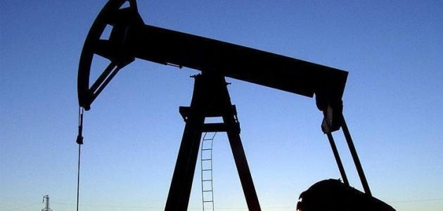 Brent petrolün varili 61,25 dolar