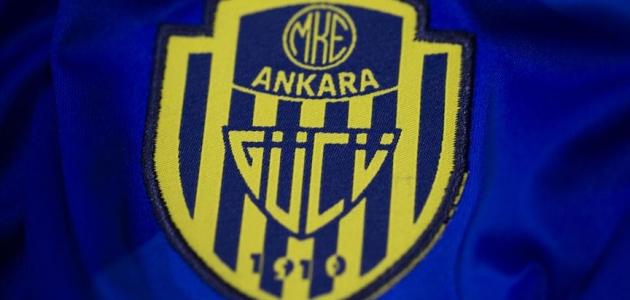 MKE Ankaragücü'nde transfer yasağı sorunu