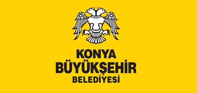 Konya Büyükşehir'den tramvay duyurusu!