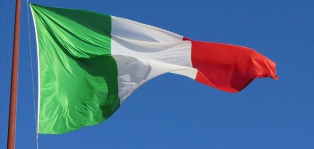 İtalya Kahramanmaraş'taki füze savunma sisteminin süresini uzatıyor