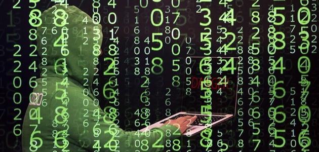 Baltacı:Siber saldırıların maliyeti 2 trilyon doları aşacak