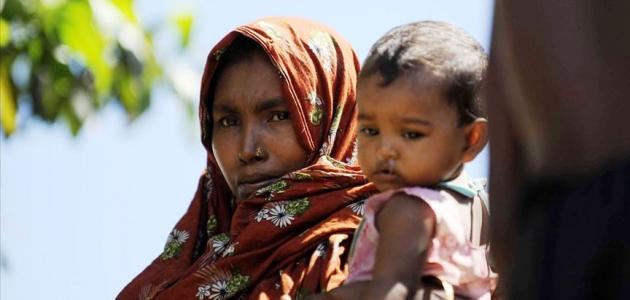 Bangladeş'teki dang humması vaka sayısı 32 bin 340'a yükseldi