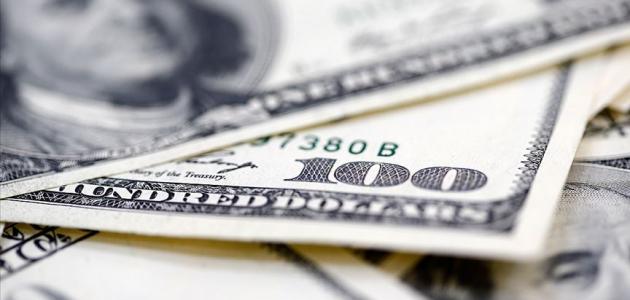 Dolar/TL, 5,55 seviyesinden işlem görüyor