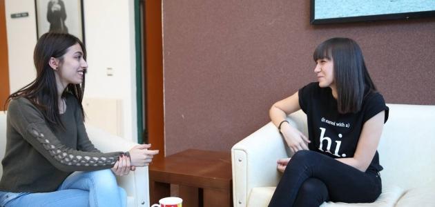 Uludağ Üniversitesi Görükle Kampüsüne Yakın Yurtlar