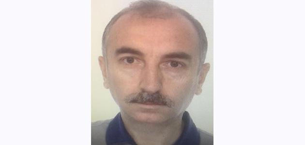 """FETÖ firarisi eski emniyet müdürü """"gaybubet evi""""nde yakalandı"""