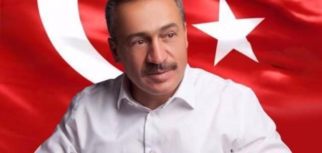 Başkan Tutal'dan 12 Eylül darbesi kınama mesajı