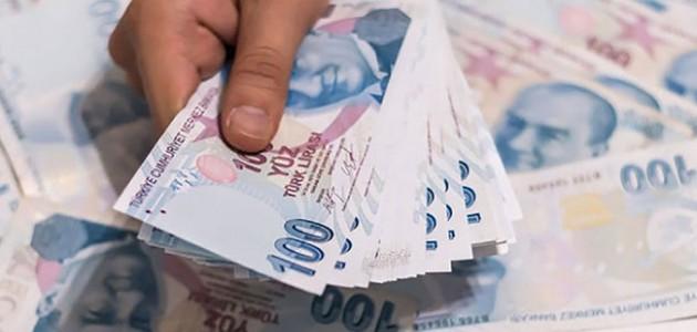 Devletten evlenen çifte 68 bin lira! Peki bu yardım nasıl alınır?