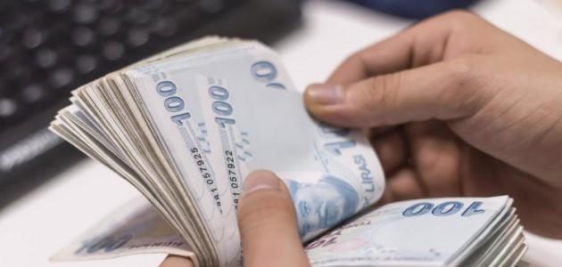 Dar gelirliye 345 lira taksitle ev müjdesi