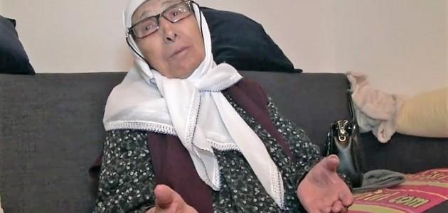 Konya'dan İsveç'e bir aylığına gitti, 48 yıl kaldı