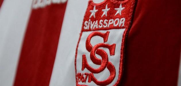 Sivasspor'dan Mehmetçik'e destek