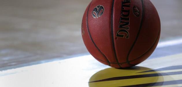 Konyaspor Basket Akhisar'a konuk olacak